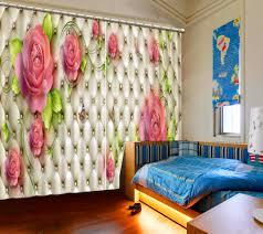 Canape Oriental Moderne by Achetez En Gros Romantique De Luxe H U0026ocirc Tel En Ligne à Des