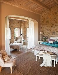 Rustico Bedroom Set 21 Charming U0026 Comfortable Bedroom Interior Design