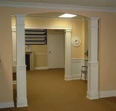 Interior Columns Design Ideas Interior Columns Interior Columns Design Pictures Remodel