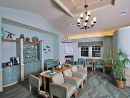 rmd interiors llc interior design 1574 asylum avenue west