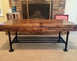 Rustic Coffee Table Legs Rustic Coffee Table Legs Coma Frique Studio 4ef2e5d1776b