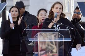 natalie portman shares harrowing u201csexual terrorism u201d experience at