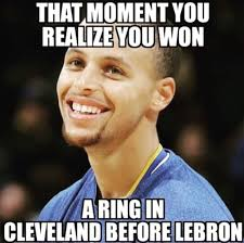 Funny Lebron James Memes - lebron finals meme 28 images funny basketball finals memes and