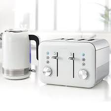 Breville A Bit More 4 Slice Toaster 108 Best Toaster Images On Pinterest Product Design Toasters