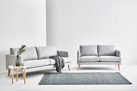 Hugo  Seat Sofa LoungeLovers - Sofa seat design