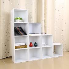 bookcase marvellous wooden bookcases oak bookcases for sale