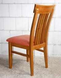 Esszimmerstuhl Inspiration Holzstühle Mit Polster Igamefr Com