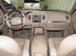 lincoln navigator interior 2016 1999 lincoln navigator specs and photos strongauto