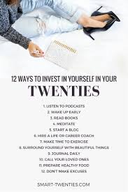 25 unique life tips ideas on pinterest best cleaning products