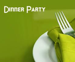 dinner party invitations dinner party invitations orionjurinform