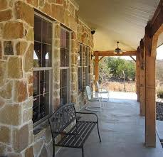 lovely metal ranch home w wrap around porch in texas hq plans