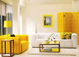 Home Decor Yellow by Home Design 89 Extraordinary 3 Bedroom Floor Planss