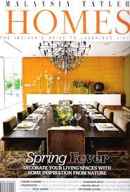 home interior design magazine malaysia 54 best malaysia magazines images on pinterest malaysia living