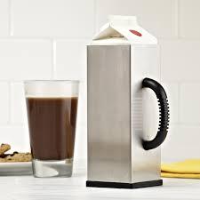 ksp leche milk carton holder 1 litre kitchen stuff plus