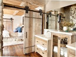 barn doors for homes interior excellent interior barn doors for sale door hardware bedroom