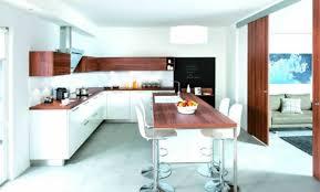cuisine bricoman avis cuisine quipe bricoman cuisine credence cuisine inox avec violet