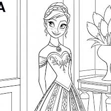 free printable maze activity sheets celebrate frozen
