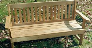 diy wood garden bench plans wooden garden swing seat designs