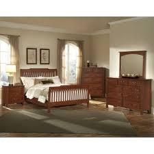 Traditional Bedroom Furniture Manufacturers - 76 best bassett home furnishings images on pinterest furniture