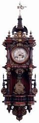 47 best antique clocks images on pinterest antique clocks