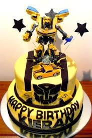 transformers birthday cake 69 best transformers cakes images on transformer cake