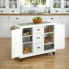 tower cabinets in kitchen movable kitchen cabinets projects modern within 14 lofihistyle com