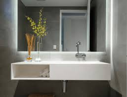 funky bathroom ideas bathroom funky bathroom mirror ideas mirrors alluring shaped