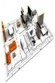 floor plan creator floor plan creator android apps on google play