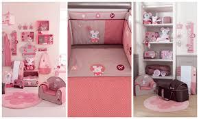 bebe9 chambre bébé9 leurs chambres et collection