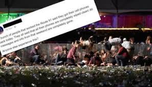 las vegas massacre hotel valet worker vanishes after saying