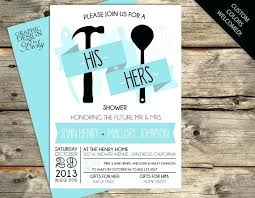 studio his and hers best of studio his and hers wedding invitations or free fonts