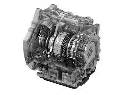 mazda motor el mazda 3 recibe un nuevo motor diésel de entrada