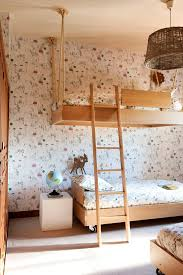 251 best kids rooms images on pinterest bedroom ideas girls sweet hanging bunk beds for a shared room