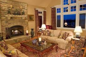 traditional home interior design ideas traditional home design fascinating traditional home design ideas