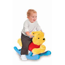 best toddler toy deals black friday lowest prices on toys at walmart better than black friday deals