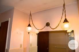 awesome light fixtures fixtures light lovely flush mount hallway light fixtures light