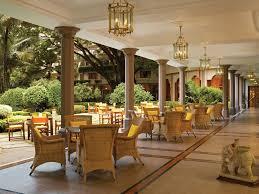 Old Furniture In Bangalore Hotel The Oberoi Bengaluru Bangalore India Booking Com