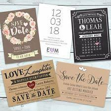 cheap save the date cards save the date cards ebay