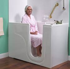 Bathroom Accessories For Senior Citizens Home Safety Modifications For Seniors U2014 Assured Healthcare Staffing