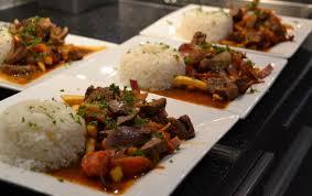 peruvian cuisine peruvian cuisine nl