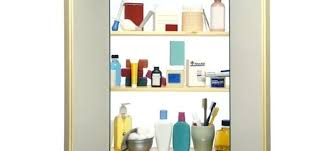 plastic medicine cabinet shelves sliding medicine cabinet door hardware stlouisco me