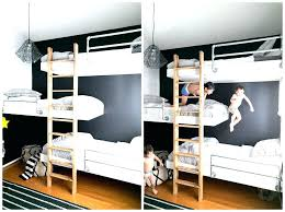 wooden loft bunk bed with desk triple loft bunk bed desk bunk bed plans bunk bed with desk and