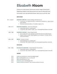 docs resume templates 19 docs resume templates 100 free