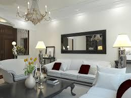 livingroom mirrors living room mirrors houzz