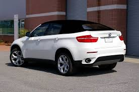 used bmw x6 for sale in germany bmw x6 convertible
