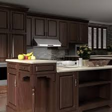 36 inch under cabinet range hood zline 36 inch 900 cfm under cabinet range hood in stainless steel