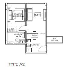 4 bedroom pole barn house plans memsaheb net