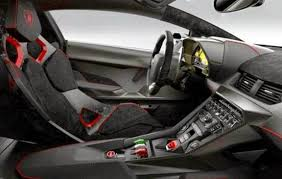 lamborghini veneno driving 2016 lamborghini veneno interior value and release date