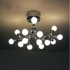 hanging light fixtures ikea ceiling light fixtures ikea ceiling l ikea light fixtures uk