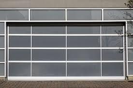 garage glass doors glass garage doors garage door repair sacramento ca